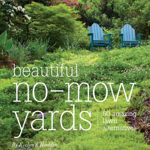 beautiful-no-mow-yards-book-review