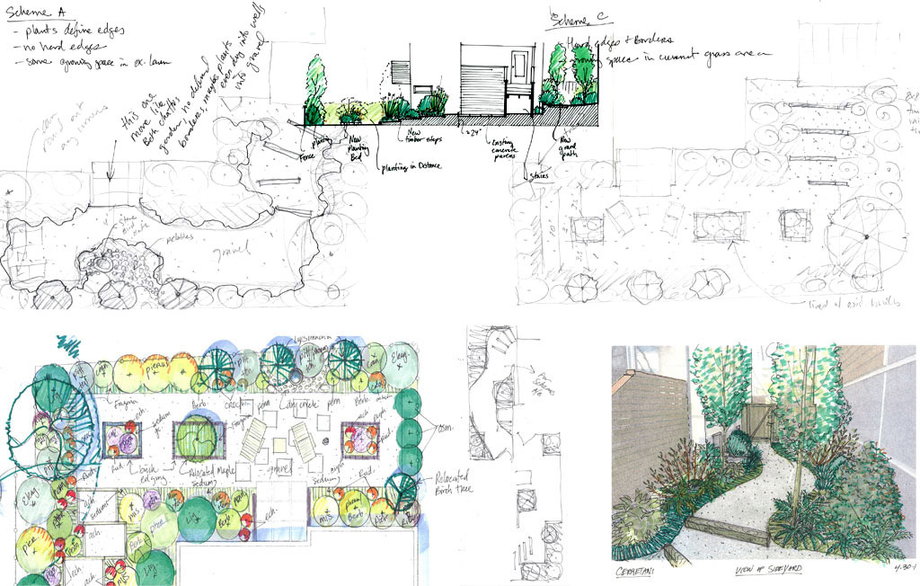 urban_townhouse_garden_process