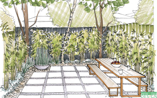 patio_design_sketch_bamboo