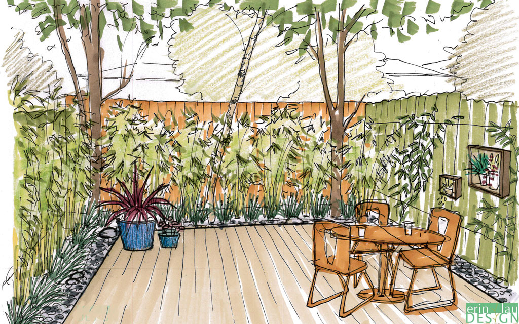 patio_design_sketch_orange