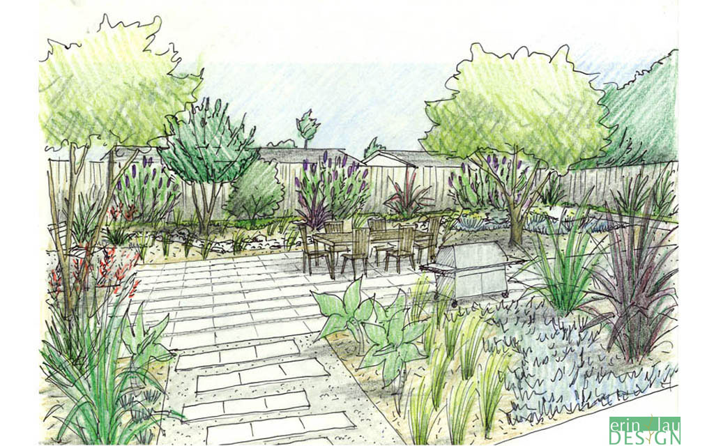 xeriscape_design_sketch